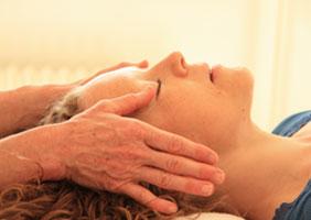 massage odense sv sexnoveler