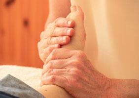massage odense sv vop dk